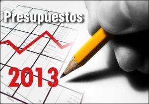 presupuesto2013[1]