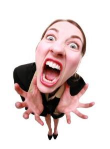 las 5 cosas que más molesta a tus clientes