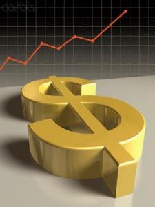 dinero para post en blog